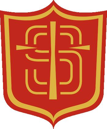 Instituto San Sebastián de Yumbel